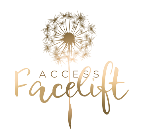 Access facelift logo