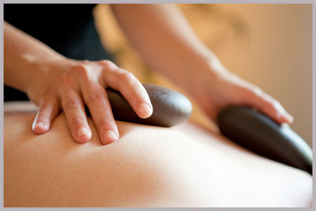 service_lichaam_hot-stone-massage